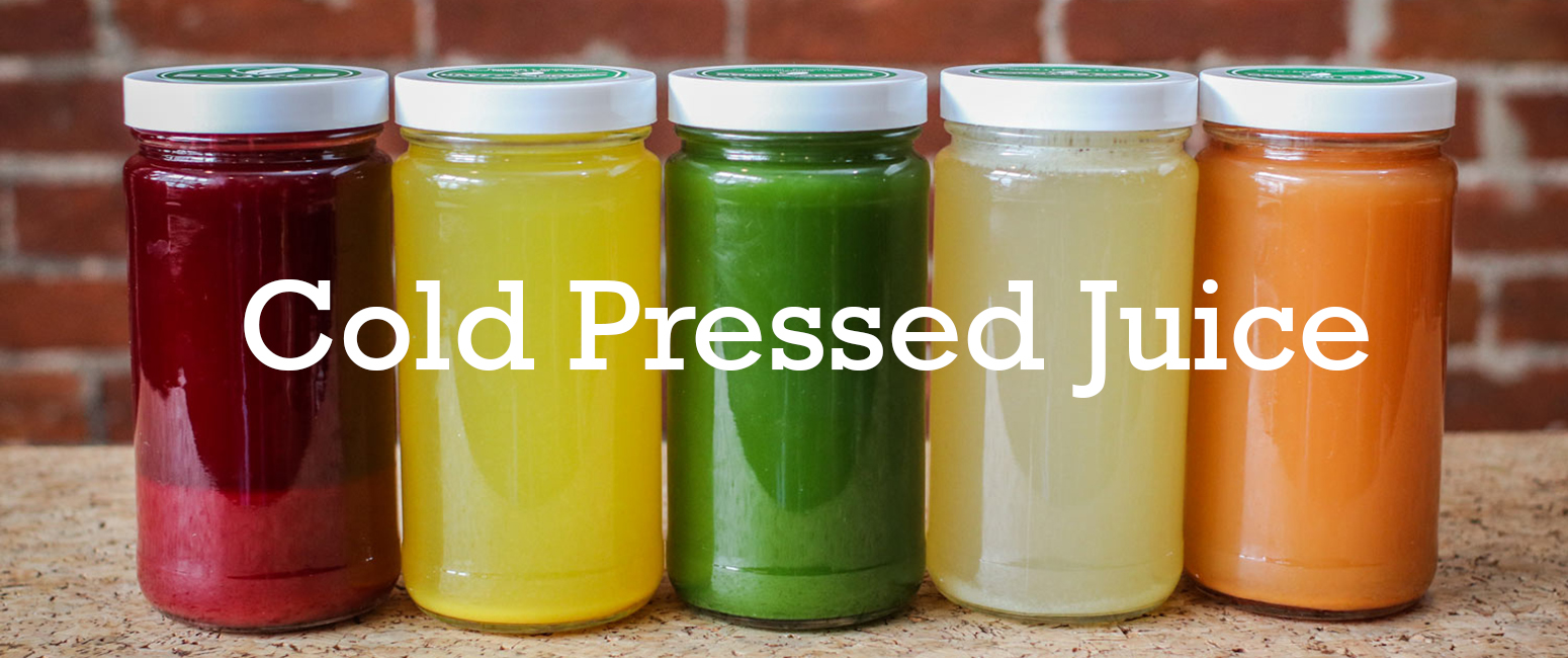 "<span class=""hpt_headertitle"">COLD PRESSED JUICE</span>"